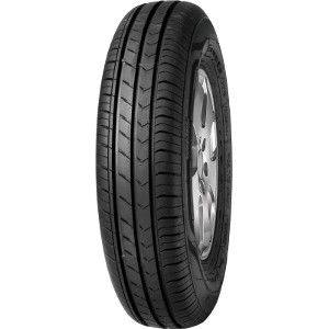 GOFORM ECOPLUS HP XL Tyres