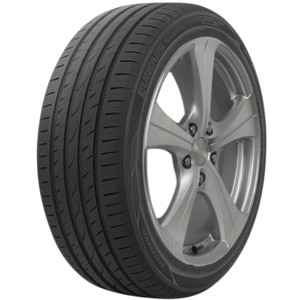 Roadstone EUROVIS SP XL Tyres