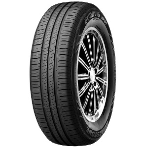 Roadstone EUROVIS HP XL Tyres