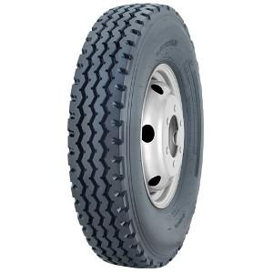 Goodride CR926B 18PR Tyres