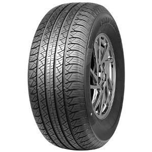 Lanvigator PERFORMAX   Tyres