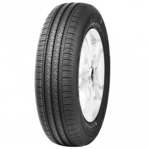 Event Tyre 145/70 R12 FUTURUM GP 0 Event Tyre 69T