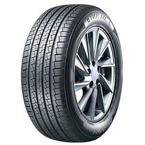 Wanli AS028   Tyres