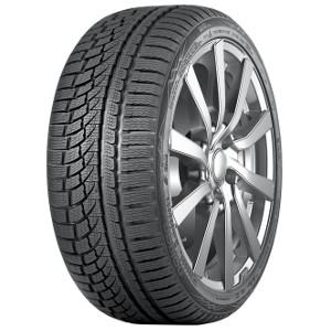 NOKIAN WR A4 XL Tyres