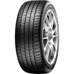 Summer Tyre VREDESTEIN ZO ULTRAC 225/45R18 95 Y Z
