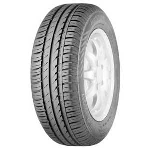 Summer Tyre CONTINENTAL ZO ECO EP 175/55R15 77 T T