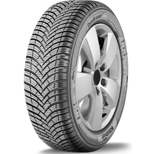 All Season Tyre KLEBER Quadraxer 2 185/60R15 84 T