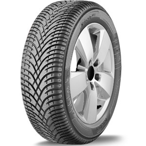 Winter Tyre KLEBER Krisalp HP 3 215/40R17 87 V