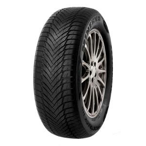 Winter Tyre MINERVA FROSTRACK HP 195/70R15 97 T