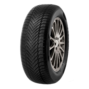Winter Tyre IMPERIAL SNOWDR HP 185/60R15 84 T