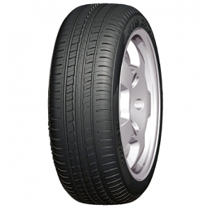 WINDFORCE 205/60 R16 GP100 0 WINDFORCE 96H