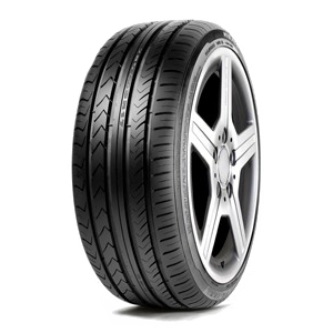 MIRAGE 225/50 R17 XL MR-182 0 MIRAGE 98W