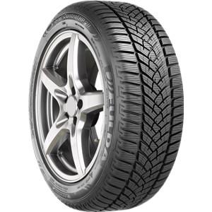 Fulda CONTR.HP 2 XL Tyres
