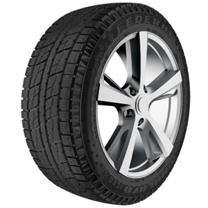 Federal 175/65 R15 HIMALAYA ICEO M+S BSW 3PMSF 0 Federal 84Q