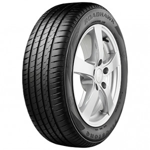 Summer Tyre FIRESTONE Roadhawk 185/60R15 84 H