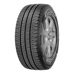 Summer Tyre GOODYEAR ZO EFF.GR. 215/75R16 116R