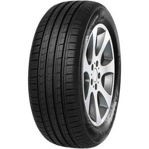Summer Tyre IMPERIAL ECODRIVER5 195/55R16 87 H