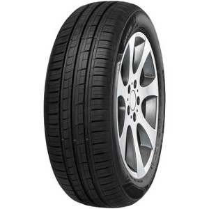 Summer Tyre IMPERIAL ZO ECODRIVER4 145/70R13 71 T T