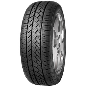 All Season Tyre FORTUNA ECOPLUS 4S 205/65R15 94 V