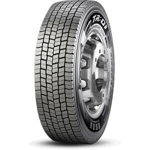 Pirelli 225/75 R17,5 TR01 Triathlon 0 Pirelli 127/129M 129/129