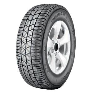 All Season Tyre KLEBER Transpro 4S 235/65R16 115R