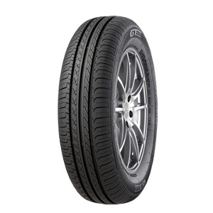 GT-Radial 155/65 R14 XL FE1 City 0 GT-Radial 79T