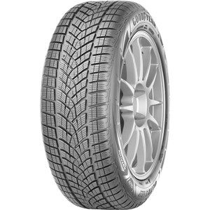Winter Tyre GOODYEAR WI UG PERF G1 225/65R17 102H H
