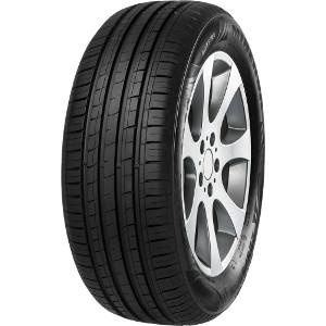 Summer Tyre MINERVA ZO F209 205/55R16 91 W W