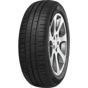 Summer Tyre MINERVA Radial 209 175/65R14 86 T