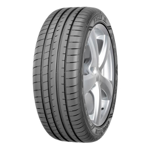 GOODYEAR F1 AS3 SUV
