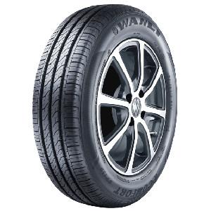 Wanli 175/65 R14 Comfort SP118 0 Wanli 82T