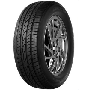 235/50 R17 100W GOALSTAR ZO CATCHPOWER
