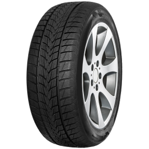 Winter Tyre TRISTAR SNOWPOWER UHP 265/60R18 114 V