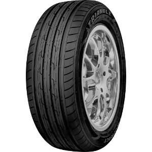 Triangle 175/65 R14 Protract TE-301 M+S 0 Triangle 82T