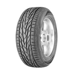 Uniroyal R4X4   Tyres