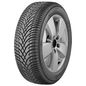 Winter Tyre KLEBER Krisalp HP 3 SUV 205/70R16 97 H