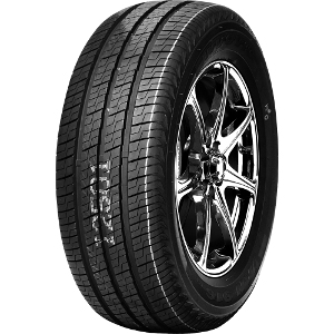 Summer Tyre FIREMAX FM916 195/65R16 104R