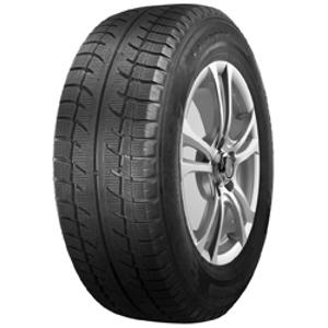 Austone 165/70 R14 C SKADI SP-902 M+S 3PMSF Austone 87/89R 89/89 8 PR