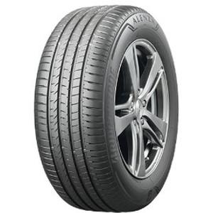 Summer Tyre BRIDGESTONE Alenza 001 * 225/60R18 104 W