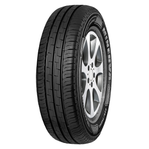 Summer Tyre MINERVA TRANSPORT2 225/75R16 121R