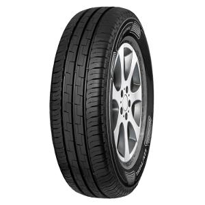 Summer Tyre IMPERIAL ECOVAN3 225/75R16 121R