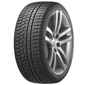 Winter Tyre HANKOOK WI W320B HRS 245/45R19 102V V