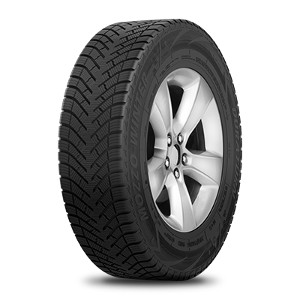 Winter Tyre DURATURN WI M WINTER 225/70R15 112R