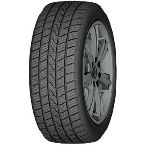 POWERTRAC 155/80 R13  Powermarch A/S 3PMSF 0 POWERTRAC 79T