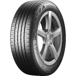 Continental 215/60 R16 Ecocontact 6 ContiSeal SEAL 0 VW Continental 95V