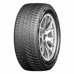 FORTUNE 175/65 R15 XL FSR 901 M+S 3PMSF 0 FORTUNE 88T