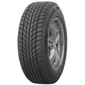 All Season Tyre WESTLAKE SW613 4S 195/70R15 104R