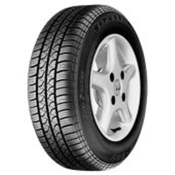 Firestone F580 6PR Tyres