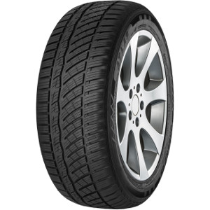 All Season Tyre ATLAS GREEN2 4S 165/70R14 81 T