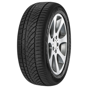 All Season Tyre FORTUNA FS C MAX 4S 195/65R15 91 H H
